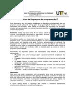 3_-_Elementos_da_linguagem_de_programacao_C.pdf