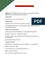 englishgrammar-110430121345-phpapp01