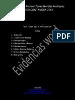 HISTORIA DE LA TECNOLOGIA.pdf