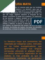 LITERATURA MAYA.pptx