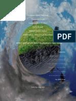 Efectos de La Contaminacion Del Aire (Ing Ambiental)DEFINITIVO