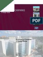 Carpark Guide291004