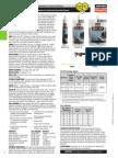 C-SAS-2012-p016-p021