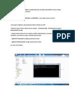 Como Compilar y Descompilar Un Apk