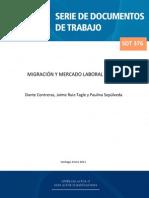 migracion y mercado laboral en Chile.pdf