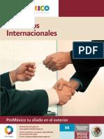 ContratosDeCompraventaInternacional[1]