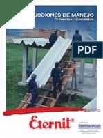 COLOMBIA Instrucciones_de_Manejo_de_Teja_Canaleta.pdf