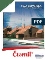 COLOMBIA Teja Espanola.pdf
