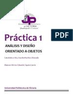 Practica1-ADOO