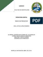 operatoria-1