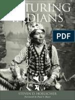 Hoelscher(2008)_Picturing Indians Ch 1