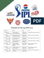 IPL-2014-Schedule1