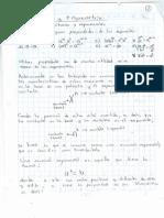Logaritmos y Exponenciales0001