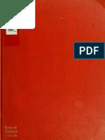 bibliothquedel187ecol
