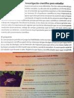 Informe de actividad científica para estudiar.pdf