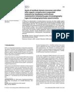 J. Sep. Sci. 25 (8), 2002, 539-542
