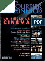 Un Siècle de Cinéma