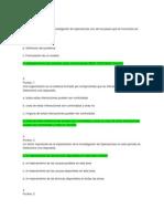 00 Programacion Lineal Varias Actividades