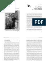 DACOS, Marin - Le Regard Oblique - Etudes Photographique Numero 11