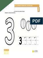 numeros_porfineltres_3
