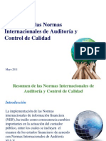 2 Resumen Nias Version PDF