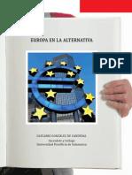 VN2877_pliego - Europa en La Alternativa