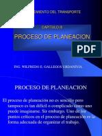 plan-3- 2014