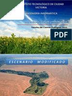 Unidad 5 Desarrollo Sustentable