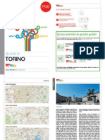 Guida Torino