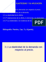 Elasticidad_Mankiw