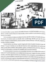La crónica .pdf