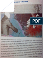 Leer, escribir, reportar.pdf