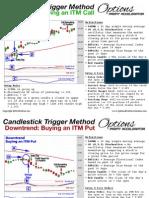 OPA Candlestick Trigger Blueprint