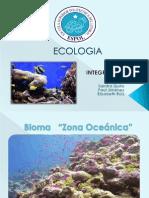 Zona Oceanica