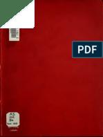 bibliothquedel130ecol