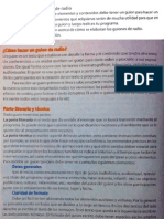 Guión de radio.pdf