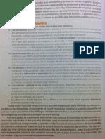 La historieta.pdf