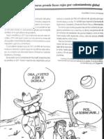 La caricatura política .pdf