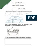 4º+1.1+Guías+Caracterizo,+dibujo+y+clasifico+cuadriláteros
