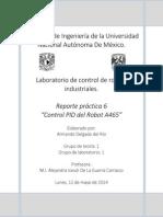 [LCRI] Práctica  6.pdf