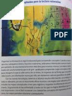 Mapas y crucigramas .pdf