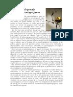 laleyendadelespantapjaros-121101164007-phpapp01