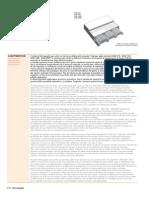 criteri_verifiche_montaggio_solai_lamiere_collaboranti.pdf