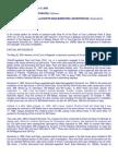 IPL(Patents)