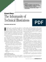 Dragga & Voss - Cruel Pies - The Inhumanity of Technical Illustrations.pdf