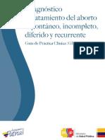 Guia Práctica Clínica Aborto 19-Feb-2014