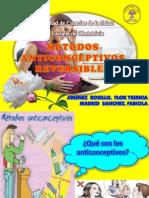 Metodos Anticonceptivos Reversibles Modificadas (4)