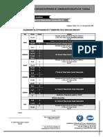F8M_TD_CALEN (Formato rio de 7o Semestre 2009-2010)