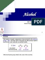 EP101 Sen Lnt 006 Alcohol May11