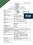 IEC 60IEC 60598-2-5-test report.pdf598 2 5 Test Report